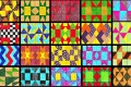 patchwork_maly2